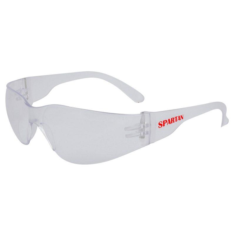 Defender Economy Safety Glasses