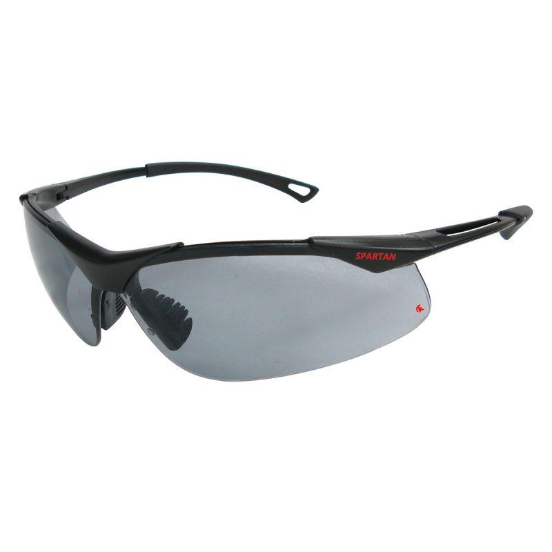 Warrior Safety Glasses