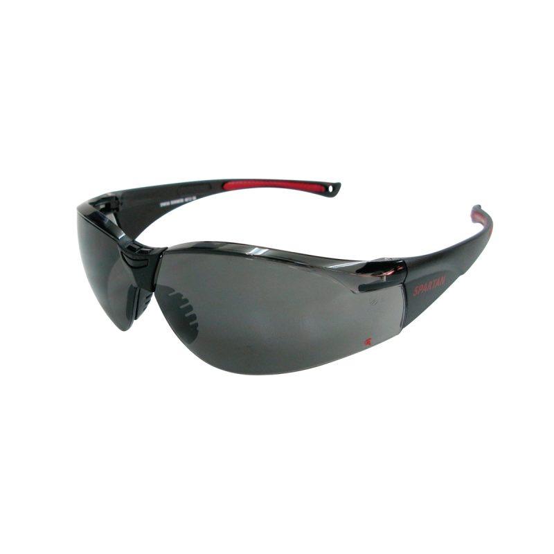 Terminator Medium Impact Protection Safety Glasses
