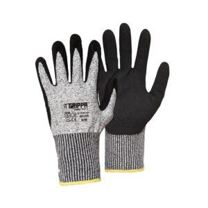 Grippa Sabre Cut Resistant Glove